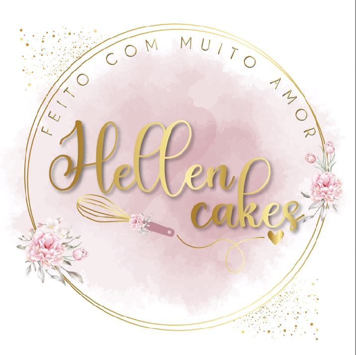 CAKES DA HELLEN