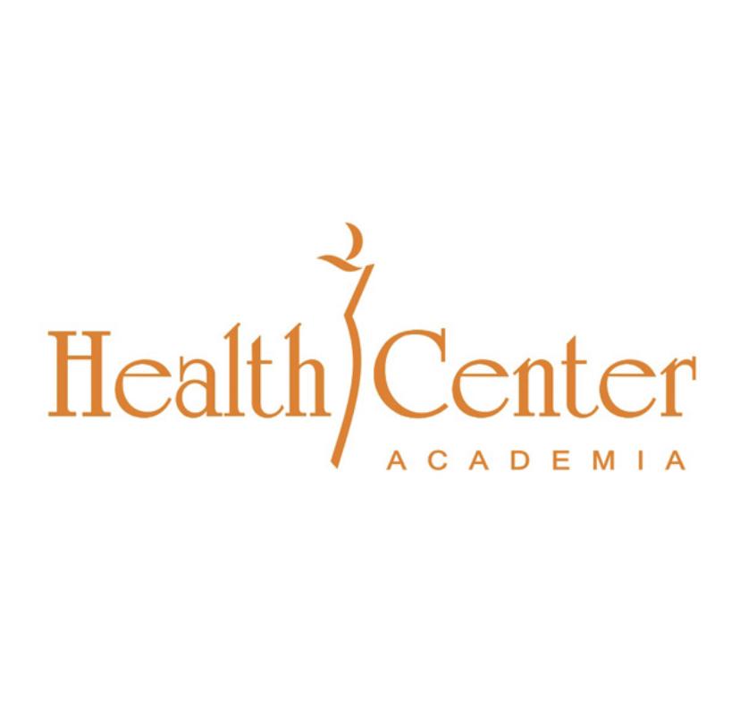 HEALTH CENTER ACADEMIA