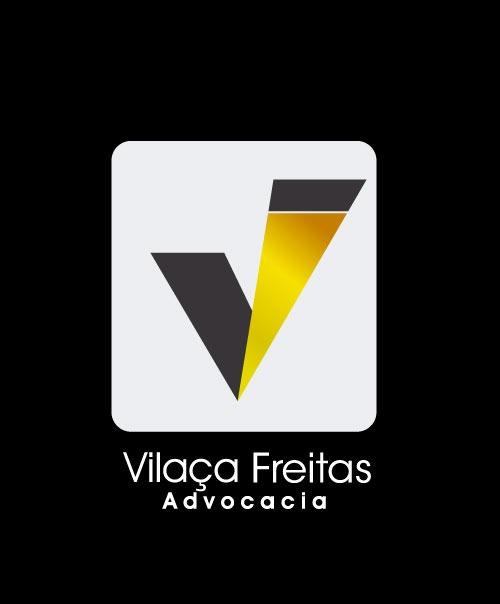 VILACA FREITAS ADVOCACIA
