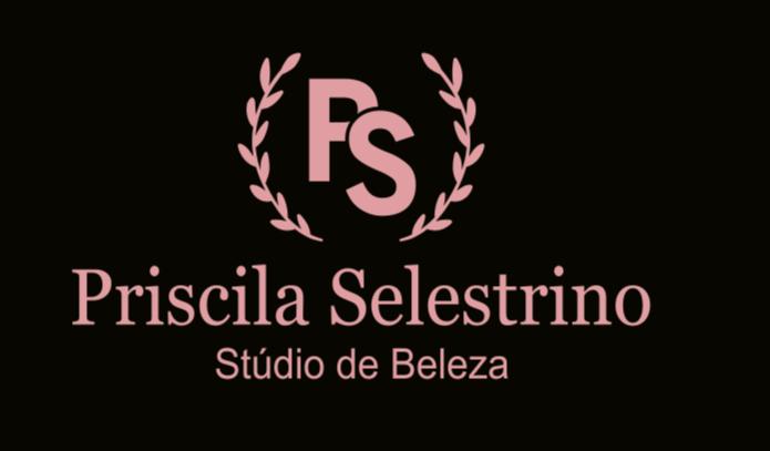 PS NAIL DESIGNER DE UNHAS 💅 STUDIO DE BELEZA