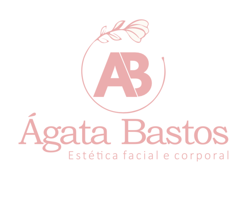 AGATA BASTOS ESTETICA