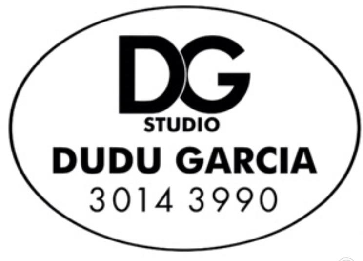 STUDIO DUDU GARCIA