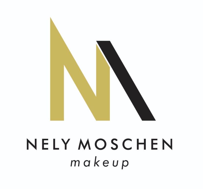 NELY MOSCHEN