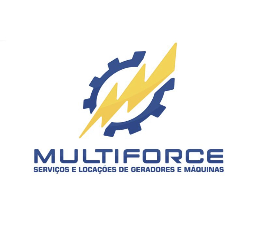 MULTIFORCE LOCACOES