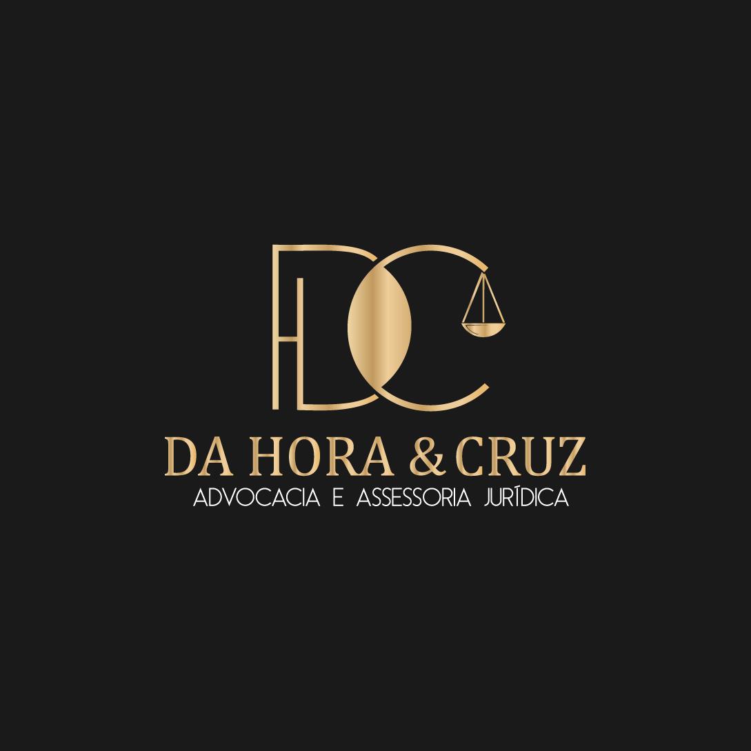 DA HORA & CRUZ ADVOGADOS