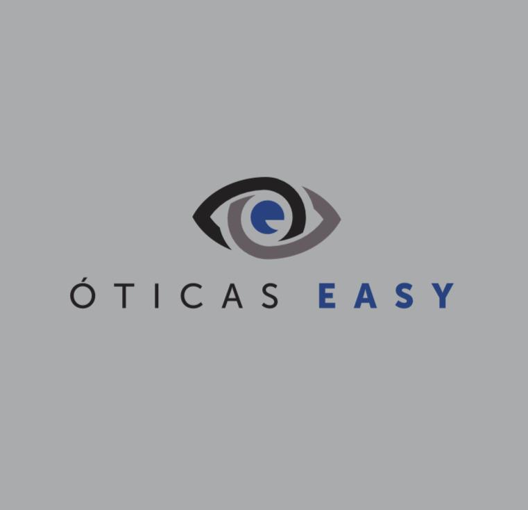 OTICAS EASY