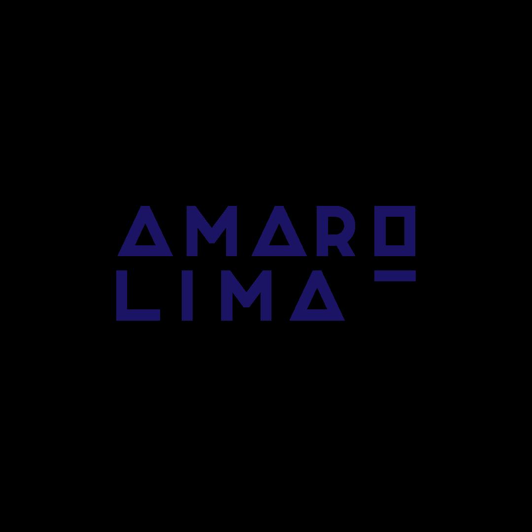 AMARO LIMA