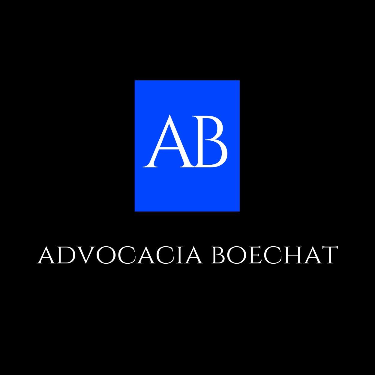 ADVOCACIA BOECHAT