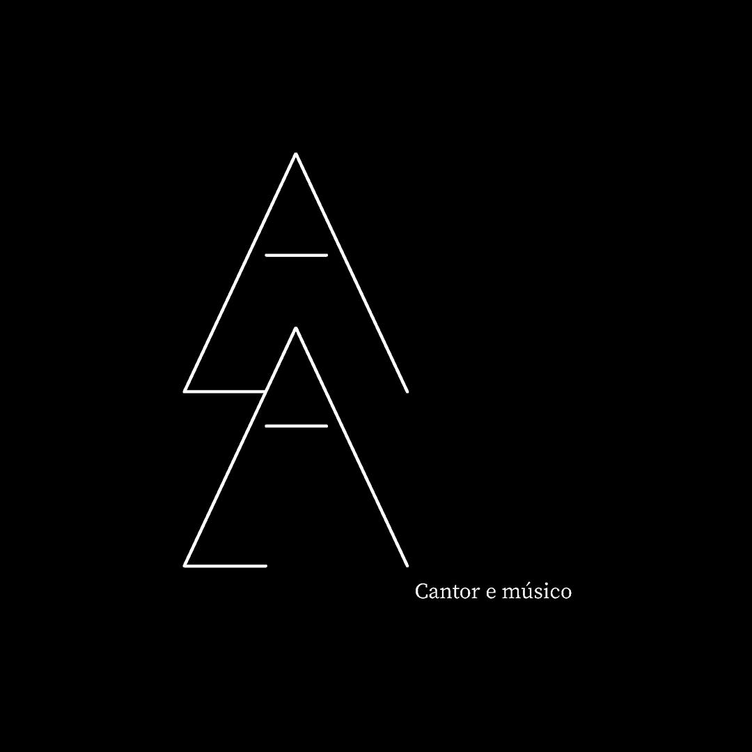ANTHONY ALTOÉ