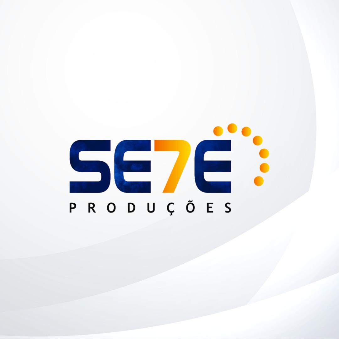 SETE MARKETING E EVENTOS