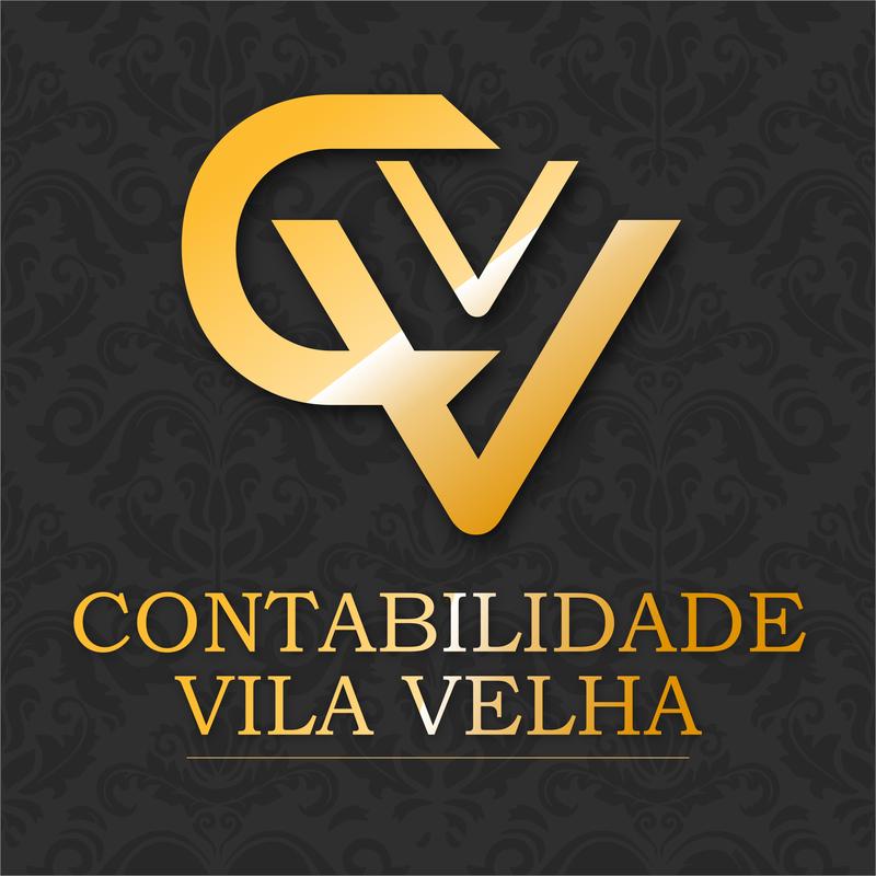 CVV CONTABILIDADE