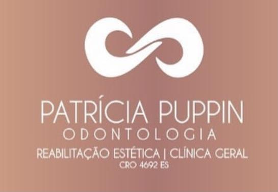 PATRICIA PUPPIN ODONTOLOGIA