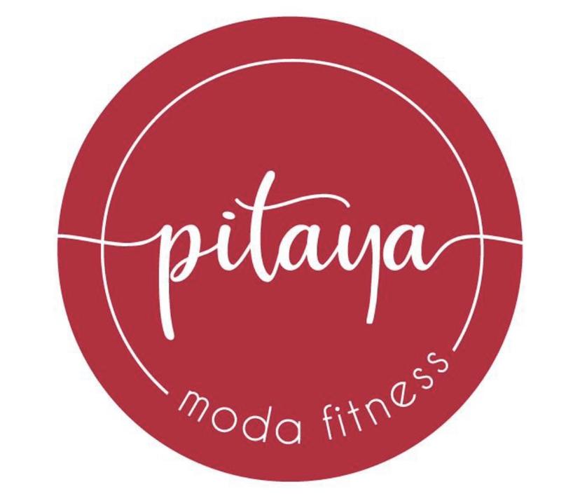 PITAYA MODA FITNESS
