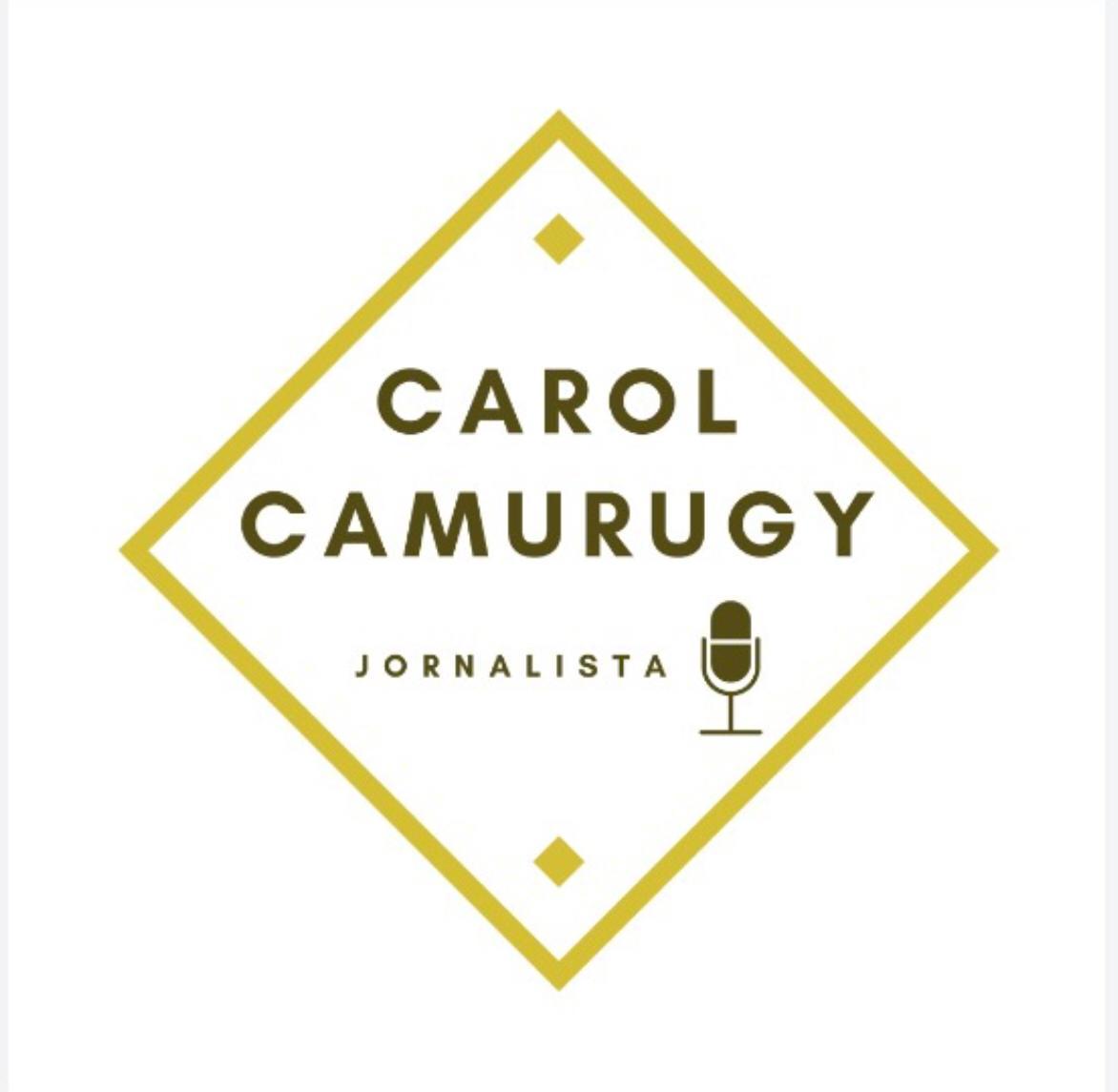 CAROL CAMURUGY