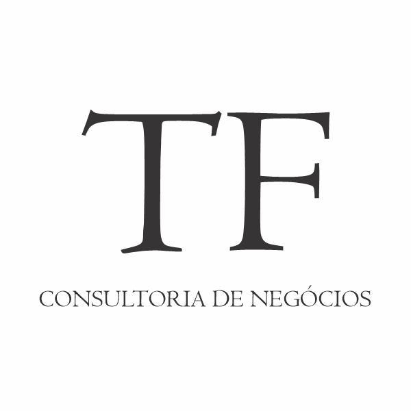 THIAGO FERNANDES CONSULTORIA