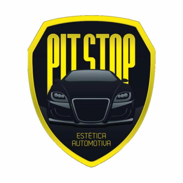PIT STOP ESTÉTICA AUTOMOTIVA
