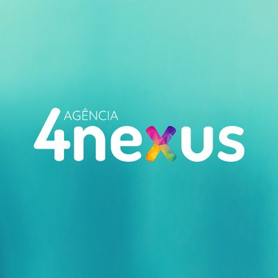 AGENCIA 4NEXUS