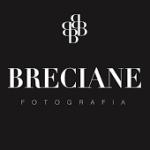 BRECIANE FOTOGRAFIA