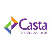 CASTA BRINDES