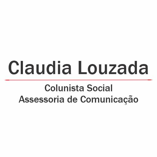 CLAUDIA LOUZADA