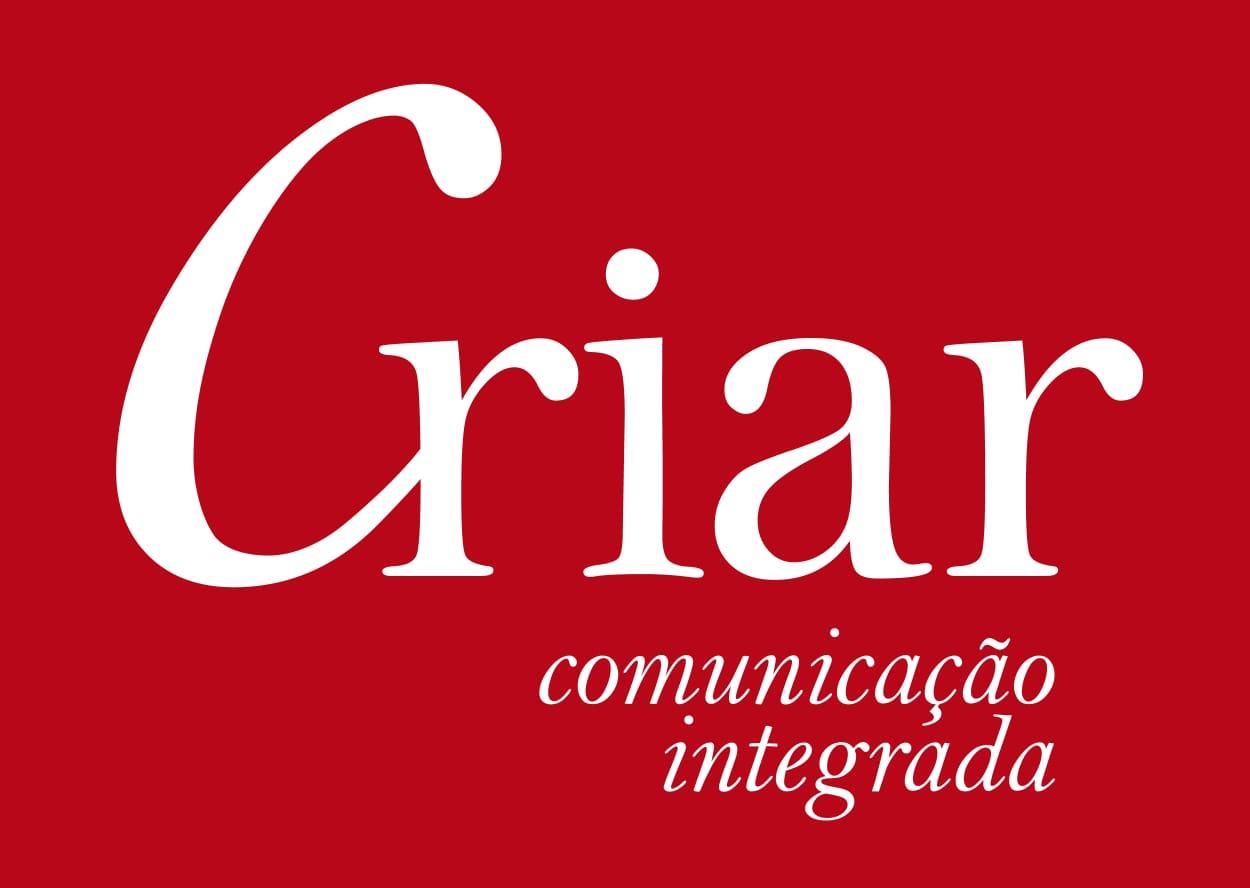CRIAR COMUNICAÇÃO