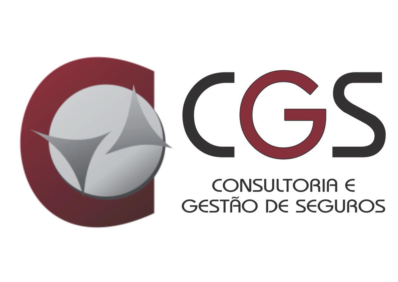 CGS CONSULTORIA E GESTÃO DE SEGUROS