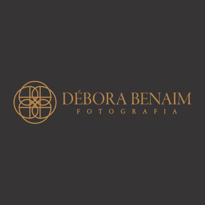 DEBORA BENAIM FOTOGRAFIA