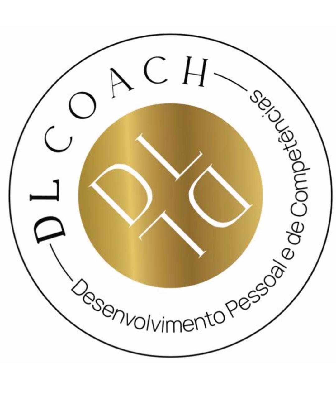 DICA DE LUXO (DESENVOLVIMENTO PESSOAL, DE COMPETÊNCIAS E TREINAMENTOS ESTRATÉGICOS)