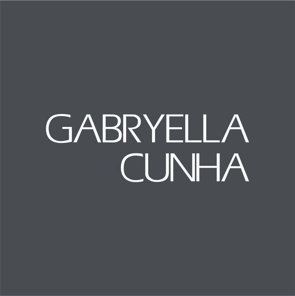 GABRYELLA CUNHA ARQUITETURA