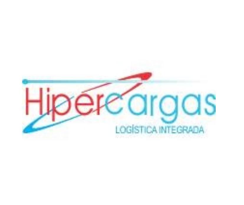 HIPERCARGAS TRANSPORTES DE CARGAS