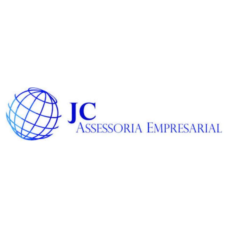 JC ASSESSORIA EMPRESARIAL