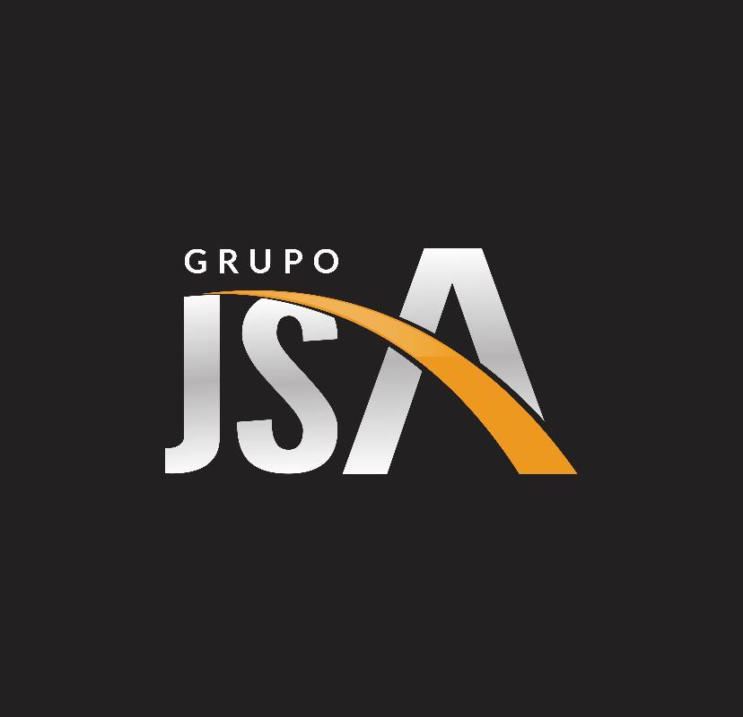 GRUPO JSA