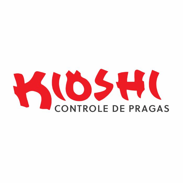 KIOSHI SERVIÇOS LTDA