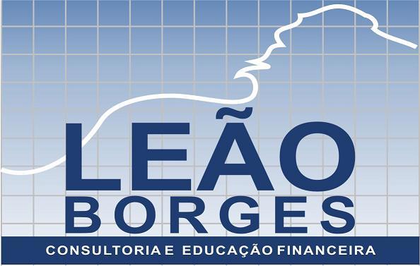 LEÃO BORGES CONSULTORIA
