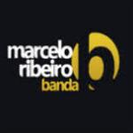 MARCELO RIBEIRO E BANDA B