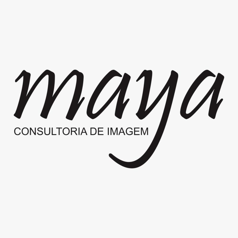 MAYA CONSULTORIA DE IMAGEM