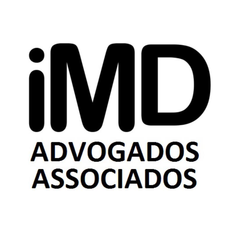 MEDEIROS ADVOGADOS