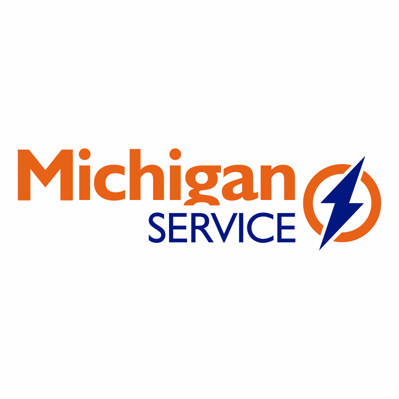 MICHIGAN SERVICE
