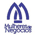 MULHERES DE NEGOCIOS ES