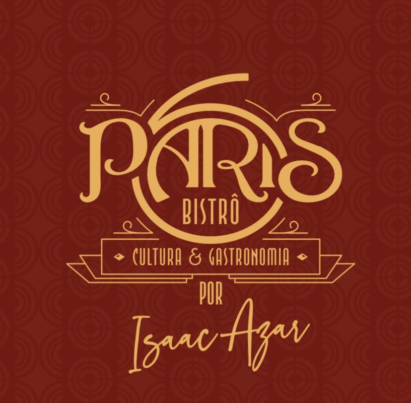 PARIS 6 VIX