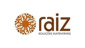 RAIZ ASSESSORIA DE COMUNICAÇÃO