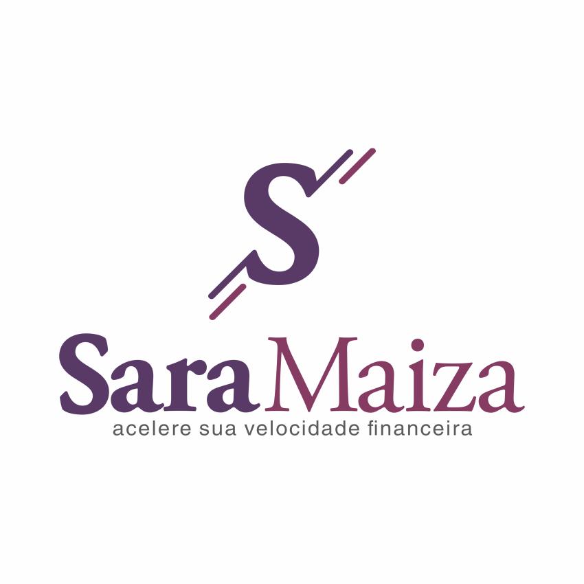 SARA MAIZA ACELERANDO PESSOAS E RESULTADOS