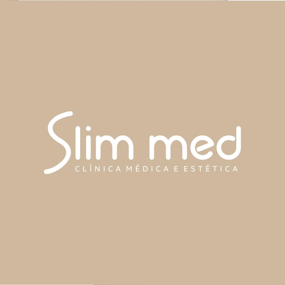 SLIM MED