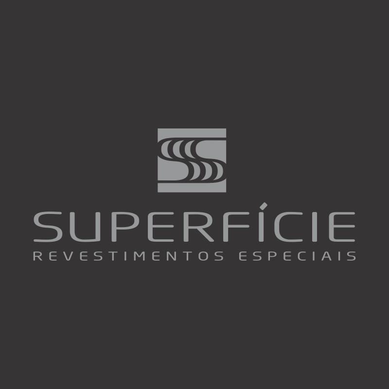 SUPERFÍCIE REVESTIMENTOS ESPECIAIS