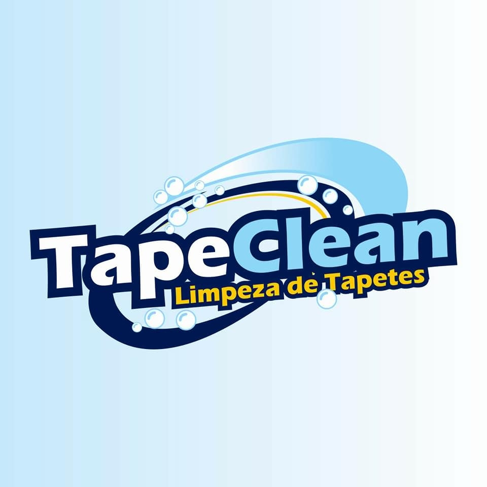 Tapeclean