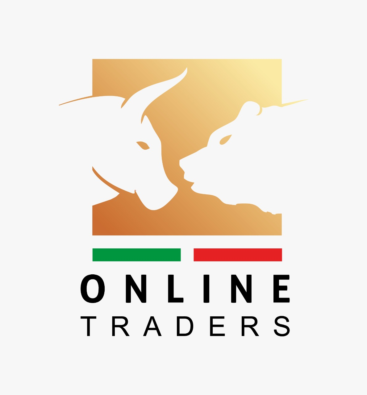 ONLINE TRADERS