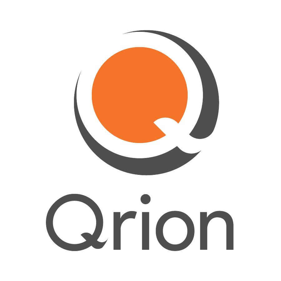 QRION