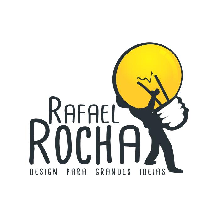 RAFAEL ROCHA DESIGN