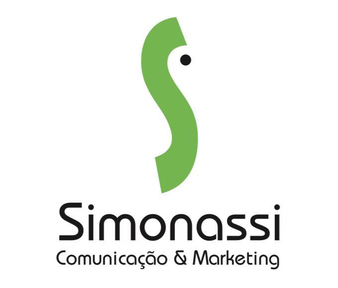 SIMONASSI COMUNICACAO E MARKETING